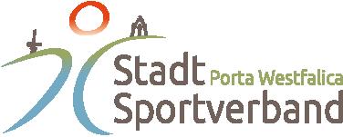 Stadtsportverband Porta Westfalica e.V.